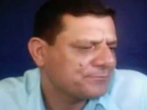 Jose nicolau:: a prova da maracutaia