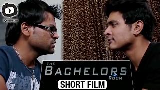 The Bachelor's Room - Telugu Short Film - YOUTUBE