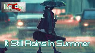 Royalty Free :It Still rains in Summer
