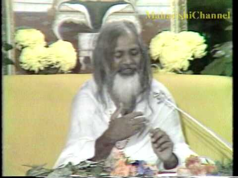 Maharishi, What is Transcendental Meditation (TM)?