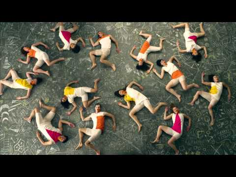 tUnE-yArDs - Bizness (Official Video)