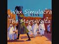 Wax Simulacra