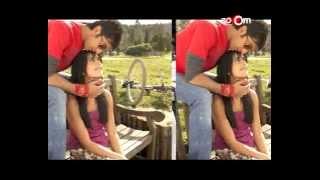Katrina Kaif's relationship update with Ranbir Kapoor! | Bollywood News