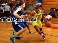 Harrison Twins Are The BEST Guards In The Nation; Andrew & Aaron Harrison 2012 Summer Highlights!