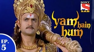 Yam Hain Hum : Episode 5 - 19th December 2014