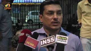 All India Petrolium Dealers Association Nitin Goyal Over Petrol Price Implemetation and Problems - MANGONEWS