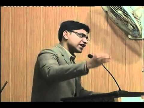 Best Urdu Speech