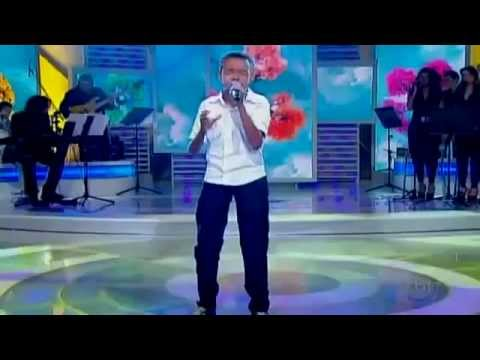 """Oh Happy Day"" preformed by Jotta A. on Britains Got Talent 2011"