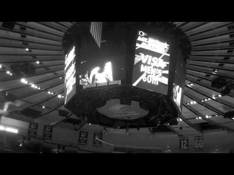 season-1-double-0-kris-teaser