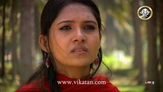 Deivamagal, Sun TV Serial This Week Promo