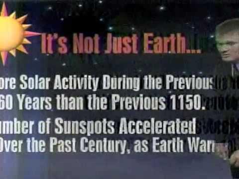 Scott Stevens Man Not Warming Earth (1 of 1)