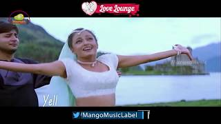 Love Lounge | Priyuralu Pilichindi Telugu Movie | Thongi Choose Video Song | Abbas | Aishwarya Rai - MANGOMUSIC