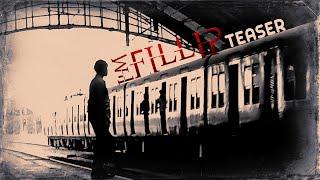 I'M FILLIP || Telugu Short Film Teaser 2017 || Mark At Pictures - YOUTUBE