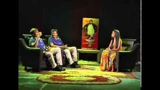 Ram-Laxman interview about Lion - idlebrain.com - IDLEBRAINLIVE