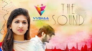 The Sound || Telugu Short Film || Vivishaa Media Creations - YOUTUBE