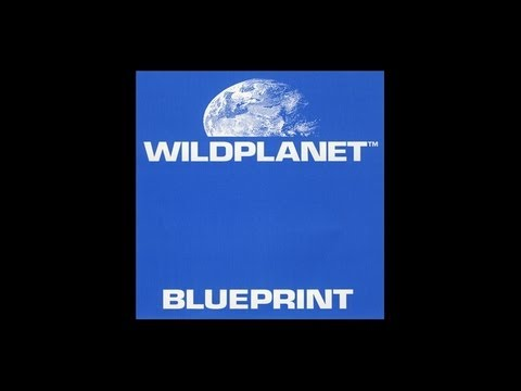 Blueprint (album stream)