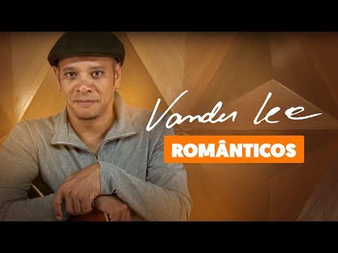 Vander Lee ensina a tocar a música Românticos (aula de violão)