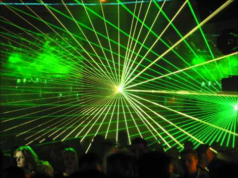 Ultimate Electro House & Club Classics Mix 2011 - Sublime  HD