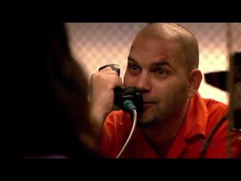 Weeds- Season 5 Episode 2 Guillermo Jail Visit