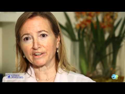 Blefaroplastia | Dra. Andrea Sanz - Clinica Rementería
