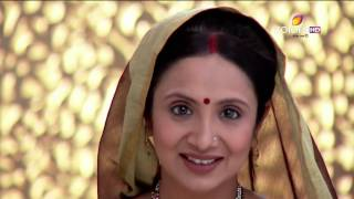 Sanskaar - संस्कार - 21st April 2014 - Full Episode (HD) - COLORSTV