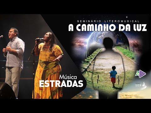 Música - Estradas