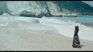 Deepcentral ft Eleftheria - Raindrops (video)