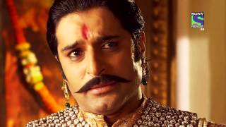 Maharana Pratap - 25th September 2013 : Episode 74