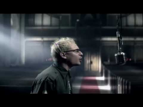 Linkin Park – Numb (HD)