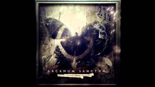 ARCANUM SANCTUM - When Truth And Knife Unite [HD]