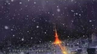 [ PV] SEAMO - Mata Aimashou feat. Tokyo Marble Chocolate-Vsub view on youtube.com tube online.