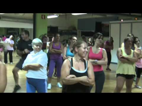 Marthy`s Zumba by Marta Silva Bicademia 149-2012) (3)