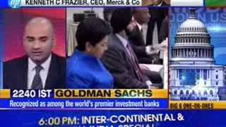 US wary about India's N-liability law - NEWSXLIVE