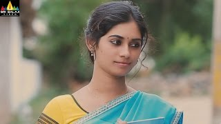 O Sthree Repu Raa Movie Scenes | Kalyani and Srinu Scene | Sri Balaji Video - SRIBALAJIMOVIES