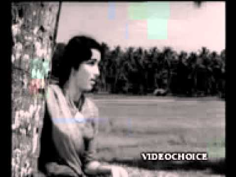 Wo Dil Kahan Se Laaon - (Lata Mangeshkar - Old Is Gold)