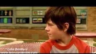 Luke benward in how to eat fried worms youtube ccuart Images