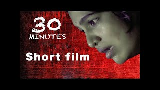 30 MINUTES || GANG RAPE || Telugu Short Film on Rapes || By Akash sonu - YOUTUBE