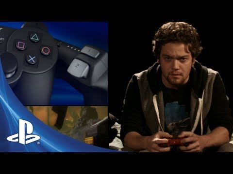 E3 2012: PS3 Software Showcase