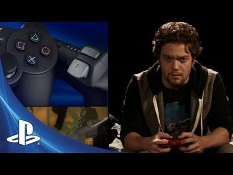 E3 2012: PS3 Software Showcase