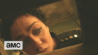 Preacher: Next on: 'Dirty Little Secret' Ep. 210 - AMC