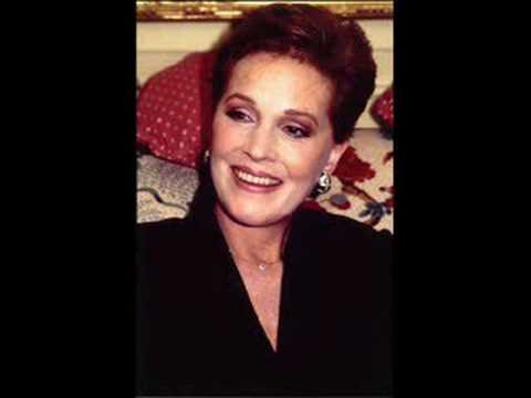 Being Alive - Julie Andrews