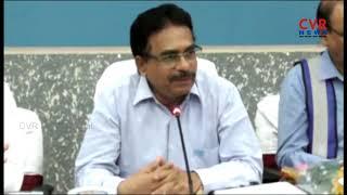NTPC Ravindra Kumar Speak about Ramagundam Super Thermal Power Project Works in Telangana | CVR News - CVRNEWSOFFICIAL