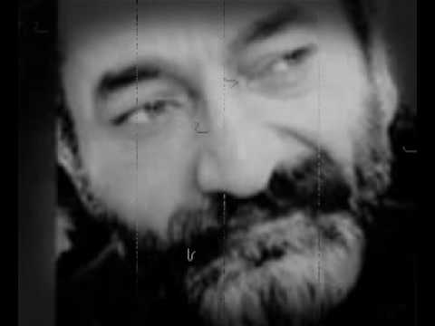 Yusuf Hayalo�lu Beni D�s�n Unutma �iir videosunu izle,Yusuf Hayalo�lu Beni D���n Unutma �iirini izle,