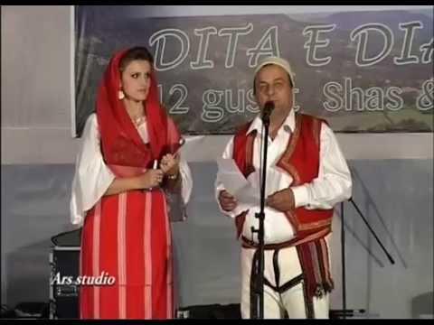 Ditae Diaspores