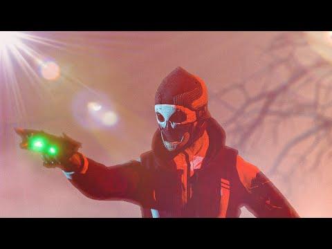 Legacy Reborn | Destiny 2 Teamtage #MOTW