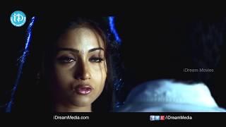 Yagnam Movie Romantic Scene    Gopichand    Sameera Benarji - IDREAMMOVIES