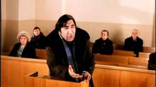 """""""Кто такой Пукач?"""" - у Кучмы отреагировали на приговор убийце Гонгадзе - Цензор.НЕТ 5731"""