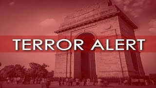 दिल्ली में दो आतंकियों के छिपे होने की खबर है - ITVNEWSINDIA