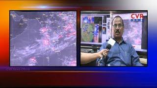 48 గంటల్లో తెలంగాణ లో బారి వర్షాలు :Heavy Rain Forecast in Telangana for next 48 hours   CVR News - CVRNEWSOFFICIAL