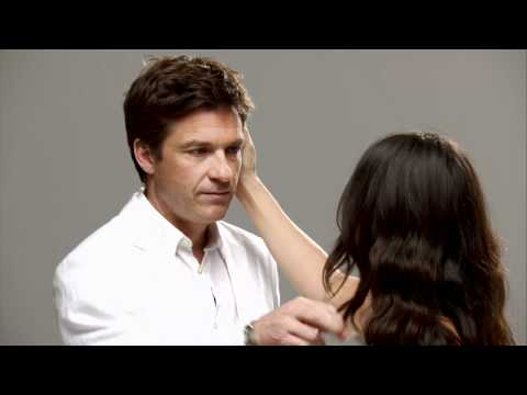 Ryan Reynolds &amp; Jason Bateman promoting The Change-Up
